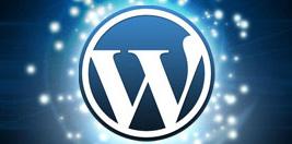 Wordpress Rehber